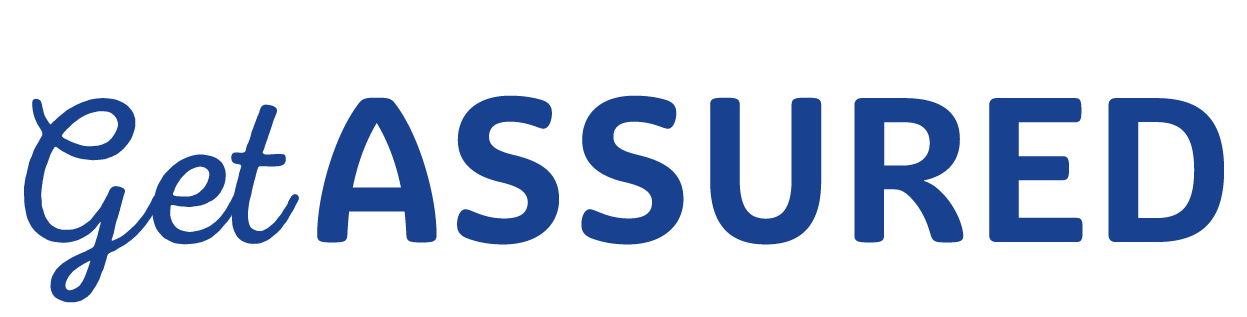 Getassured general logo 3x